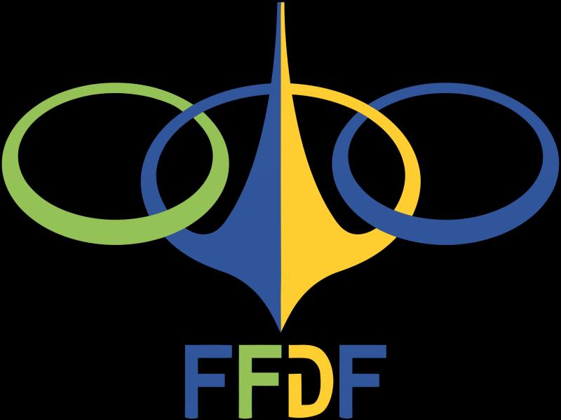 Comunicado Campeonato Candango SUB 20 - 2021.